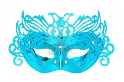 8616382-ornate-masks-isolated-on-the-white-background.jpg