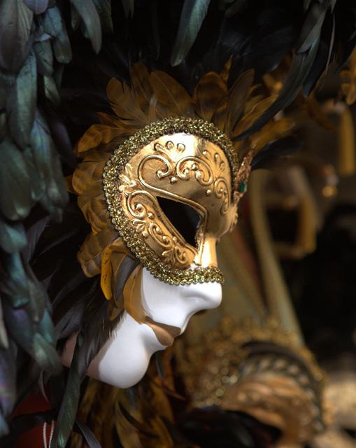 Carnival_of_Venice_2006_V_by_vdsphoto.jpg