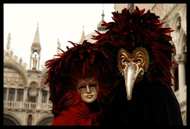 Carnival_of_Venice_by_AngelAzazel300878.jpg