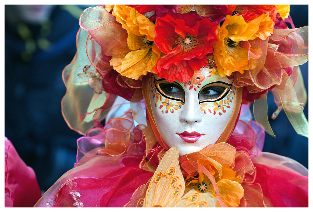 Venice_Carnival_2009___14_by_flemmens.jpg