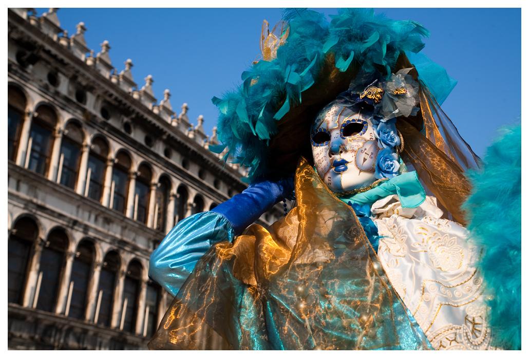 Venice_Carnival_2009___3_by_flemmens.jpg