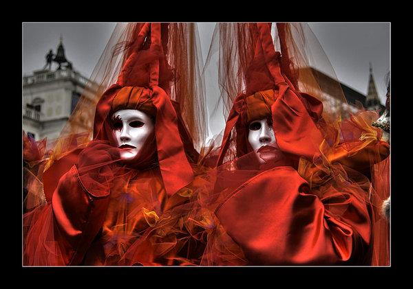 Venice_Carnival__2_by_MasterTwiX.jpg