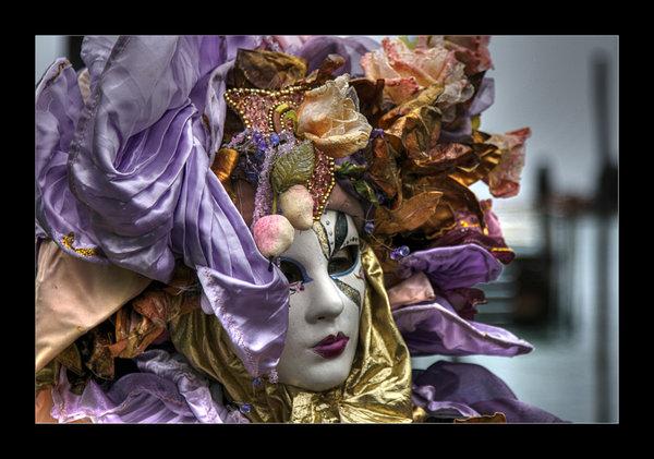 Venice_Carnival__5_by_MasterTwiX.jpg
