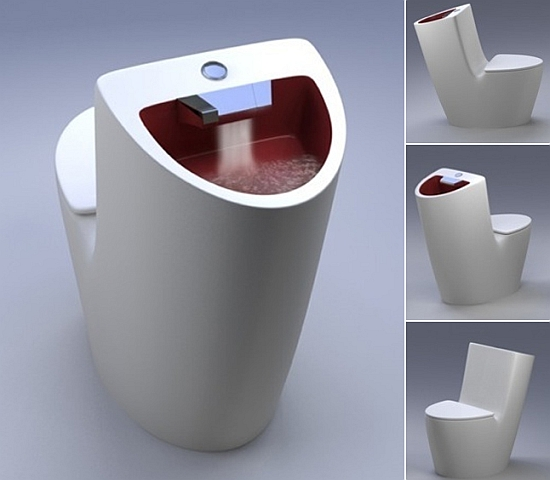 toilet-interior-design-pictures.jpg