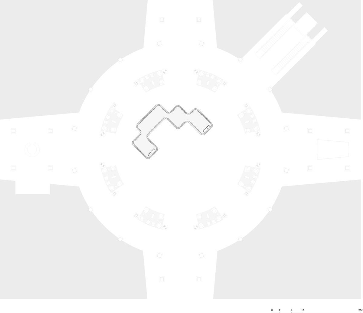 like-architects-andy-warhol-museum-designboom19.jpg