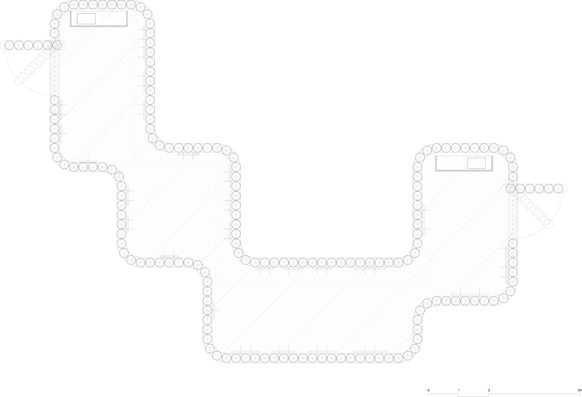 like-architects-andy-warhol-museum-designboom21.jpg
