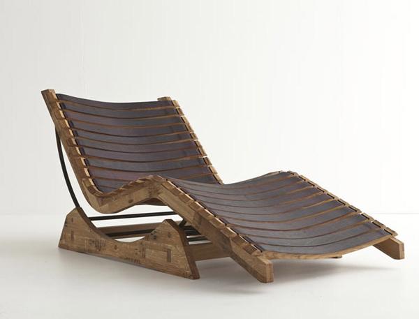 chaise long michele by Figini Erasmo.jpg