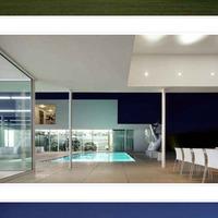 Hófehér nyugalomterápia felsőfokon – Villa VH