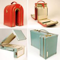 Bőrönd tetris