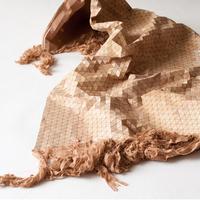 Fából vaskarika – avagy Fa Textil