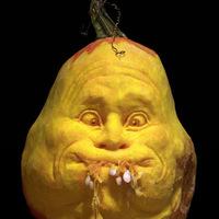 Nagyflanc mondja: Halloween, őrülj meg!!!!!!