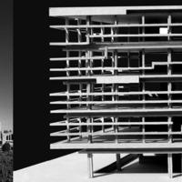 Schüller Ferenc – egy kísérletező építész portréja 2. rész