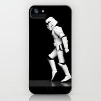 Légy egyedi dizájn iPhone hátlapokkal!