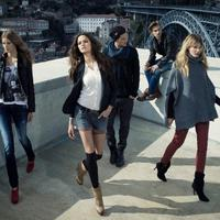 PORTUGAL BRANDS: SALSA, a portugál divatmárka