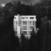 Építészet a múltból
