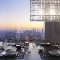 New York legdrágább apartmanja