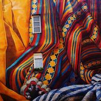 A 36 leglátványosabb utcai művészeti alkotás