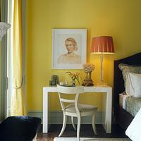Színek: sárga