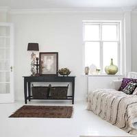 Home Staging avagy hogyan add el végre eladó lakásod