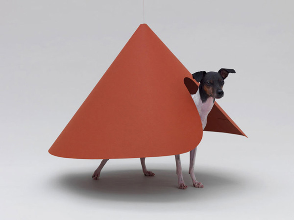 Architecture-for-Dogs-by-Kenya-Hara-1.jpg