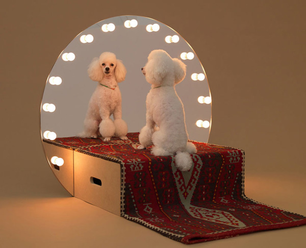 Architecture-for-Dogs-by-Kenya-Hara-2.jpg