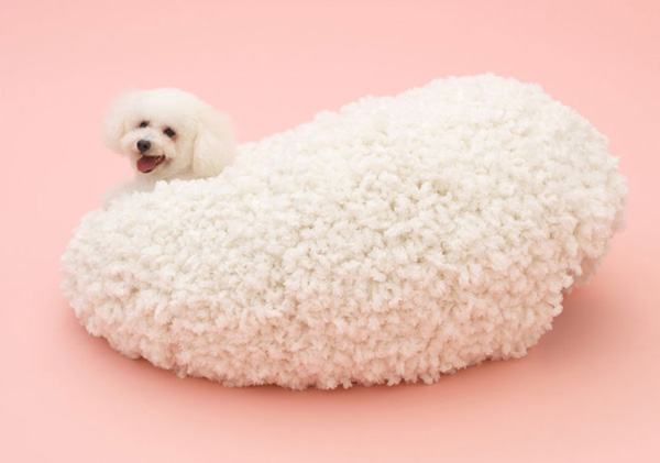 Architecture-for-Dogs-by-Kenya-Hara-3.jpg