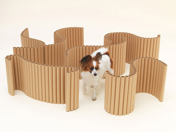 Architecture-for-Dogs-by-Kenya-Hara-4.jpg
