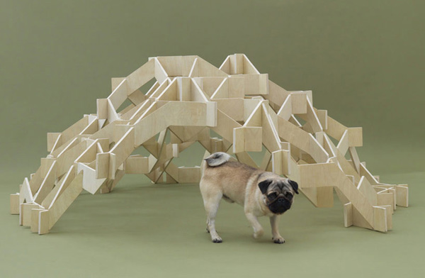 Architecture-for-Dogs-by-Kenya-Hara-5.jpg