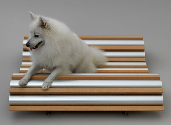 Architecture-for-Dogs-by-Kenya-Hara-6.jpg