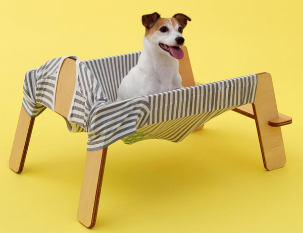 Architecture-for-Dogs-by-Kenya-Hara-7.jpg