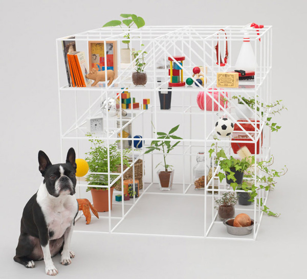 Architecture-for-Dogs-by-Kenya-Hara-8.jpg