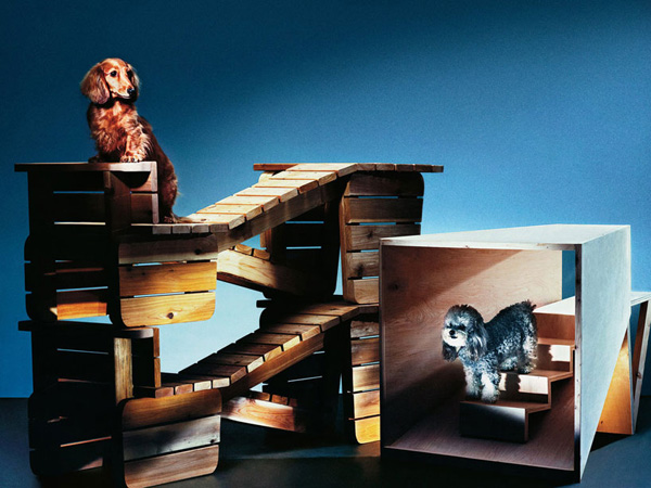 Architecture-for-Dogs-by-Kenya-Hara-9.jpg