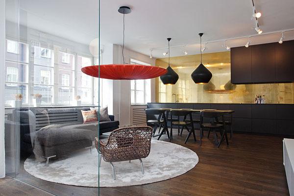 small-apartment-big-style-1.jpg