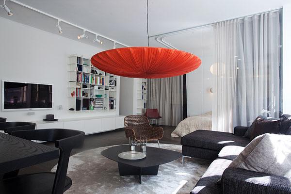 small-apartment-big-style-2.jpg