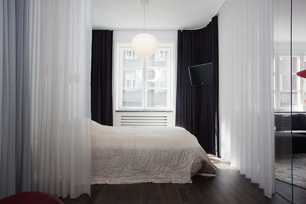 small-apartment-big-style-4.jpg