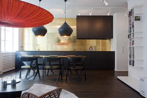 small-apartment-big-style-5.jpg