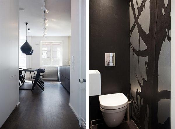 small-apartment-big-style-8.jpg