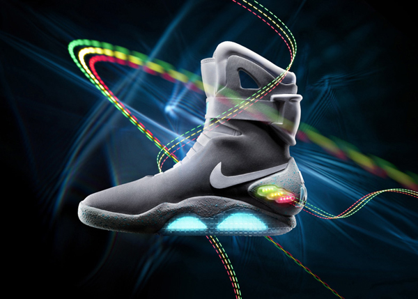 nike-back-to-the-future-shoes_dezeen_ss.jpg