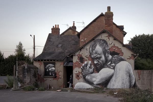 3D-Street-Art-by-MTO-in-Rennes-France-1-mini.jpeg