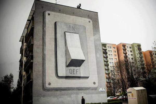 Escif_in_pland_street_art-1-mini.jpeg