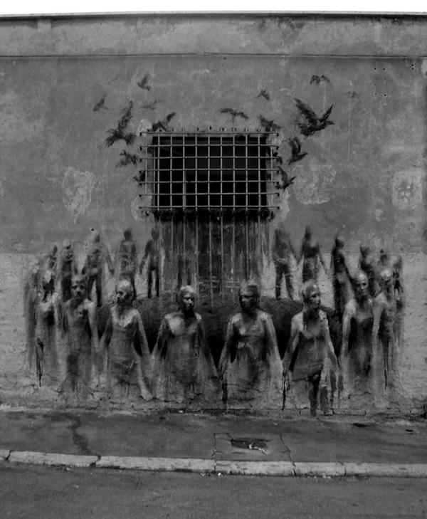 Street-Art-by-Borondo-from-Spain-4-1-mini.jpg