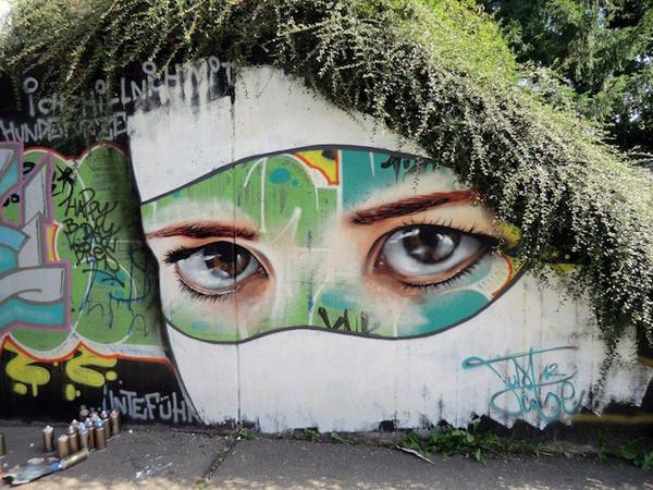 Street-Art-by-Just-Cobe-in-Runzmattenweg-Freiburg-Germany1.jpeg