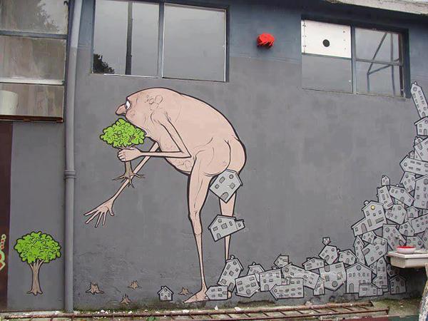 Street-Art-by-NemOs-in-Milano-Italy.jpeg