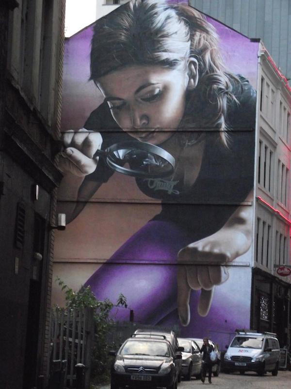 Street-Art-by-Smug-in-Glasgow-Scotland.jpeg