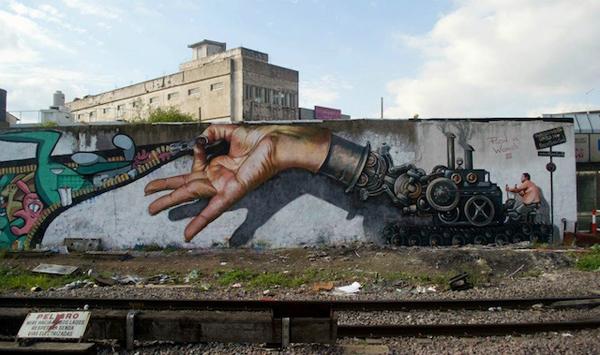 Street-Art-in-Caseros-Buenos-Aires-Argentina-1-1.jpeg