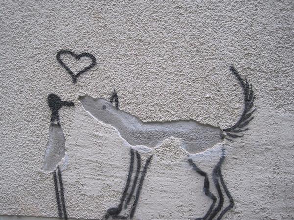 Street-Art-in-Leipzig-Germany-1.jpeg