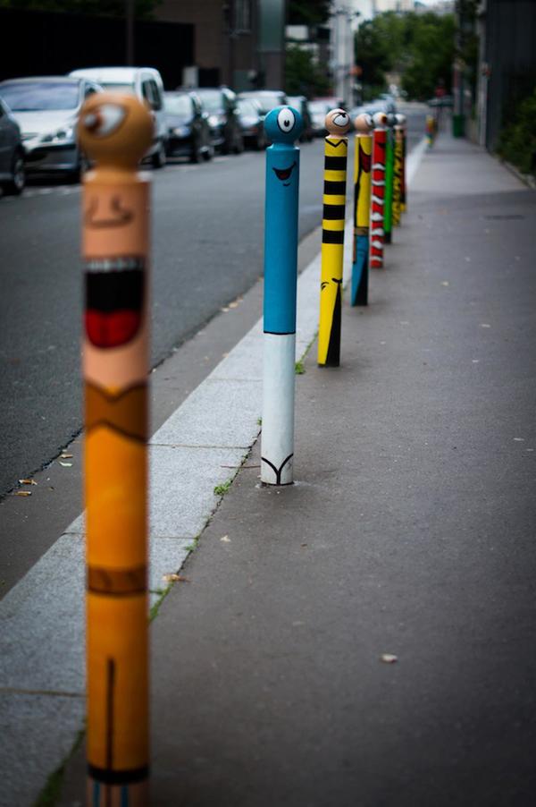 Street-Art-in-Paris-District-13th-in-France-1.jpeg
