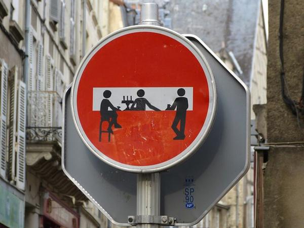 Street-Art-in-Poitiers-France-1-mini.jpeg