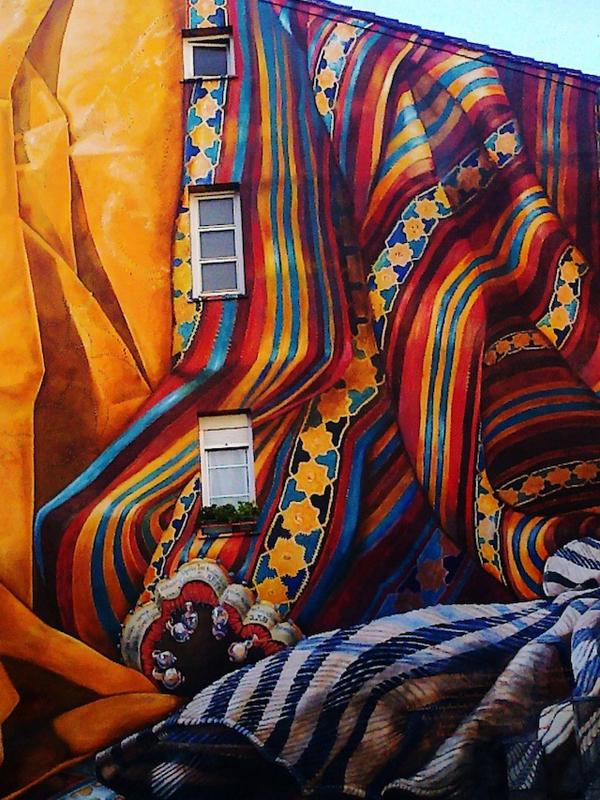 Street-Art-in-Vitoria-Gasteiz-Spain.-By-Collectiv-IMVG-1.jpeg