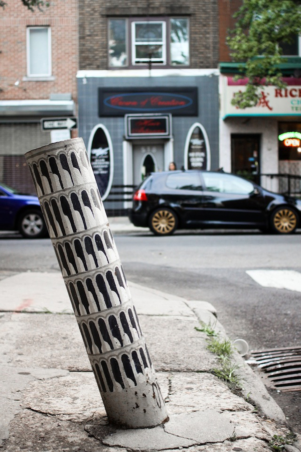 Street-Art-of-Leaning-Tower-of-Pisa-in-Philadelphia-PA-USA-1.jpeg